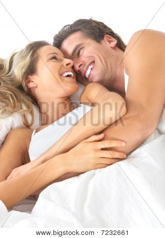 how to increase sex in marriage