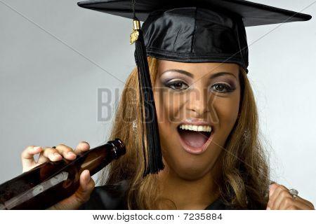 Graduation Partier
