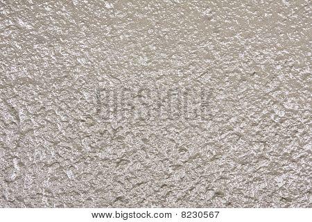 Fresh Concrete Texture