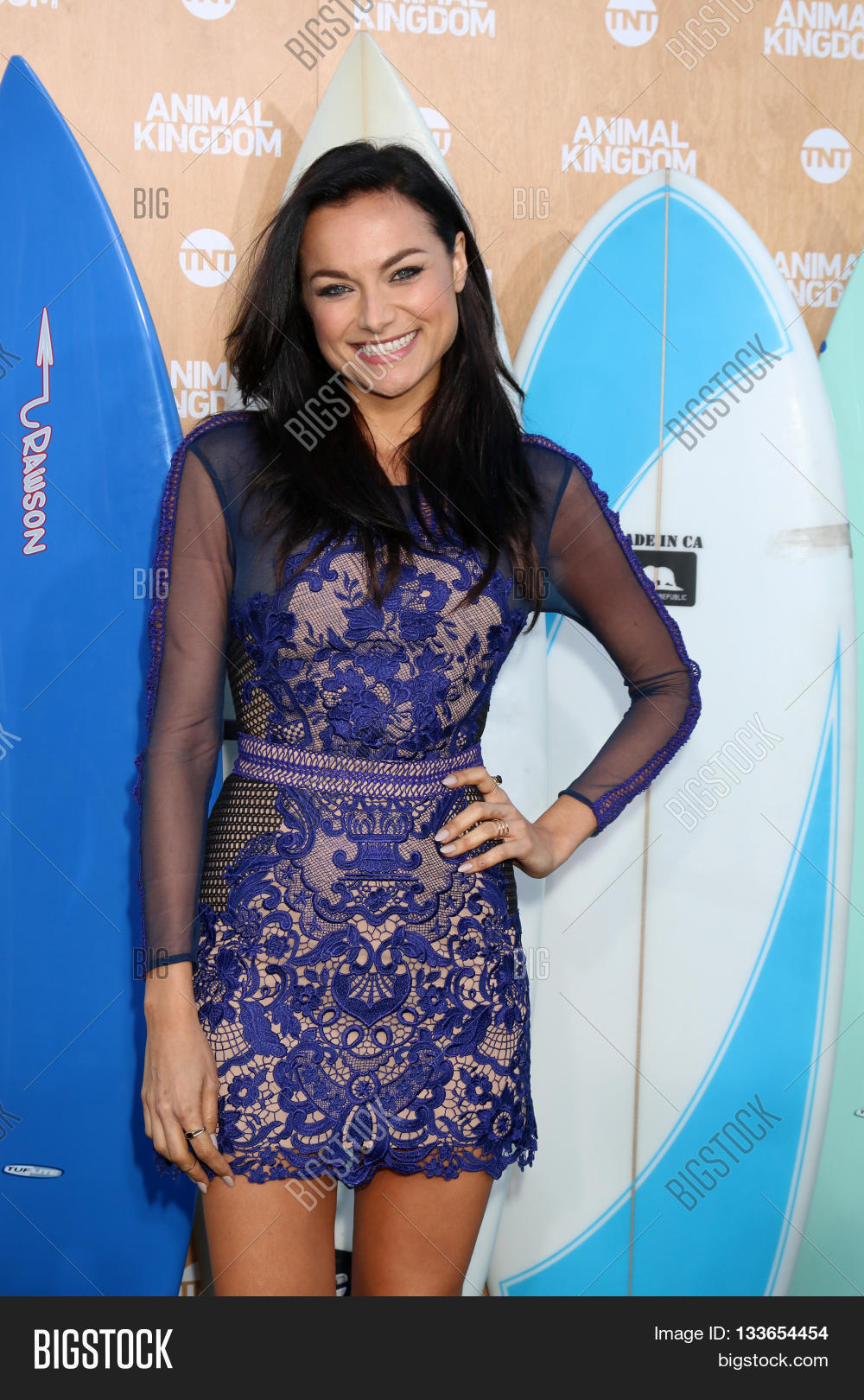 Image result for CHRISTINA OCHOA