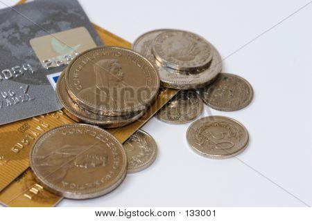 Swiss Francs VI