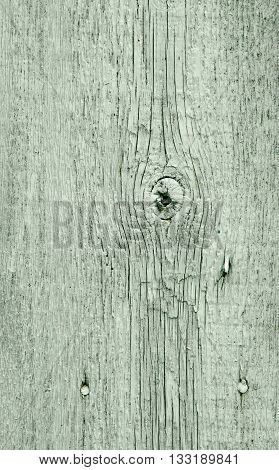 vntage  wood texture, background, wooden board closeup