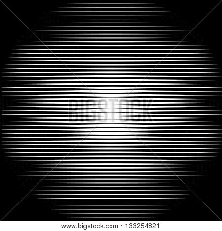 Parallel Halftone Lines texture, pattern. Oblique lines background