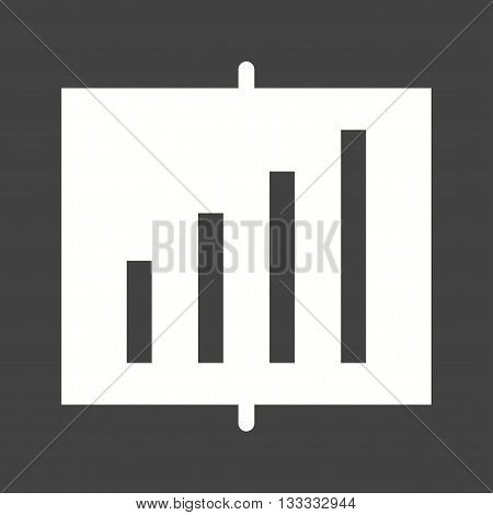 Brain, internet, knowledge icon vector image. Can also be used for digital web. Suitable for use on web apps, mobile apps and print media.