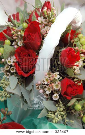 Lavigne Wedding159_Filtered