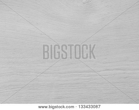 Seamless light gray grey beautiful wood texture background with natural pattern.