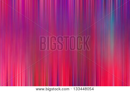 textured purple abstract blurred background with vertical stripes