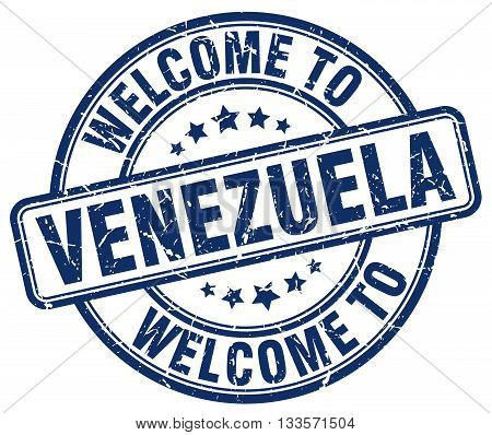 welcome to Venezuela stamp.Venezuela stamp.Venezuela seal.Venezuela tag.Venezuela.Venezuela sign.Venezuela.Venezuela label.stamp.welcome.to.welcome to.welcome to Venezuela.