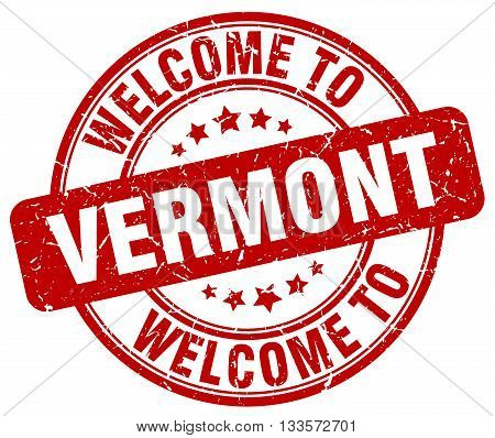 welcome to Vermont stamp.Vermont stamp.Vermont seal.Vermont tag.Vermont.Vermont sign.Vermont.Vermont label.stamp.welcome.to.welcome to.welcome to Vermont.