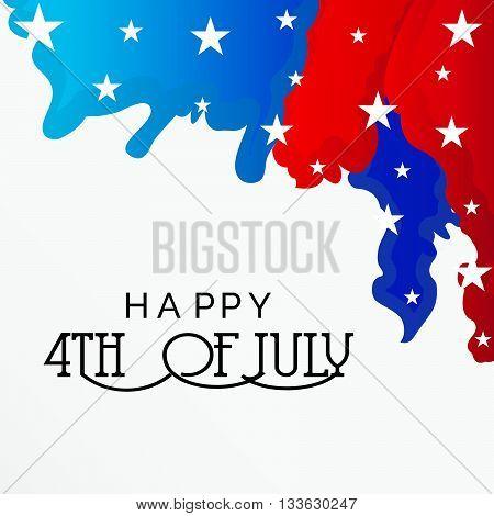 4Th July_4_june_46