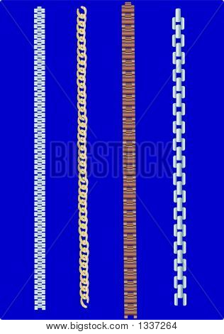 Chains.Eps