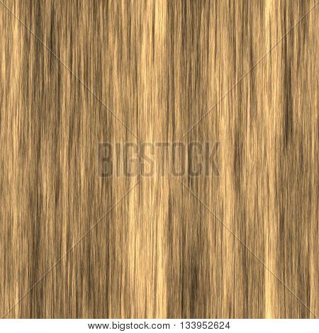 Seamless Wood Brown Part Plank Texture