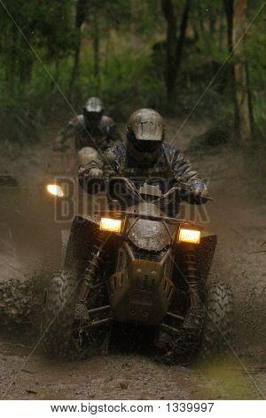 Barry Mud 02