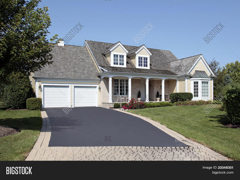 Huis met veranda veranda aan huis met dakpannen with huis met