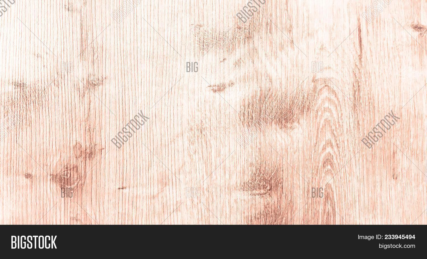 white washed wood texture. Fine Washed Light White Wash Soft Wood Texture Surface As Background Grunge Whitewashed  Wooden Planks Table Pat Intended Washed