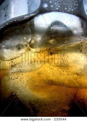 Soda & Ice