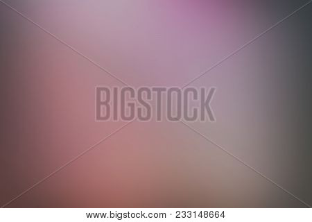 Rainbow Vigorous Background For Use A Disign