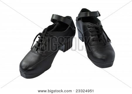 Stepshoes