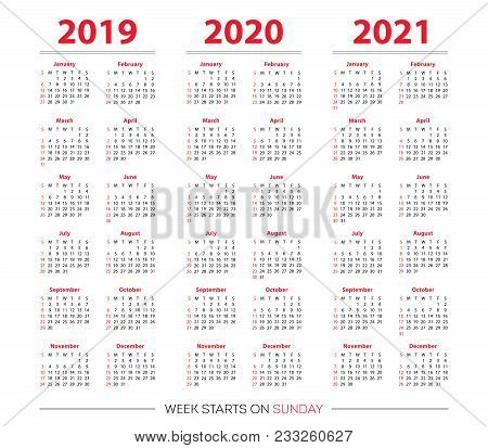 2019 2020 2021 vector photo free trial bigstock 2019 2020 2021 vector photo free