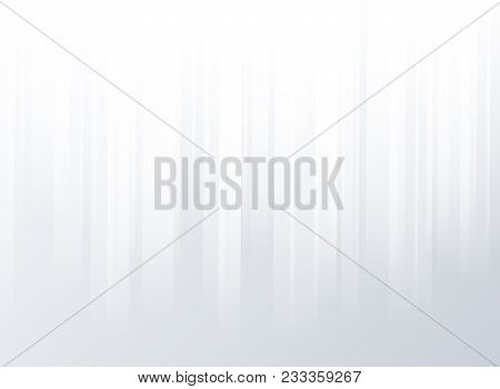 Abstract Striped Vertical Rectangle Overlay Pattern Background And Texture On White Color Background