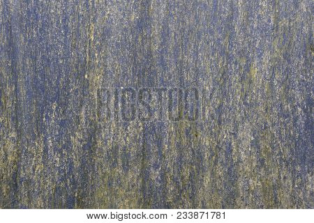 Abstract Wood Floor Deterioration Or Decay Background  Pattern For Graphic Design
