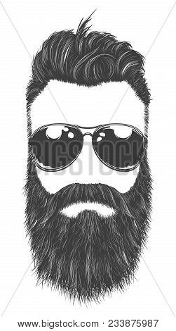 Vector Hand Drawn Vector & Photo (Free Trial) | Bigstock
