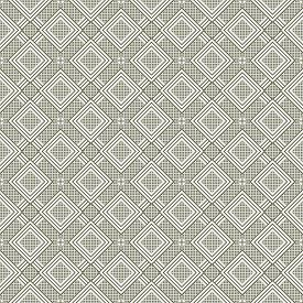 Abstract Seamless Background. Modern Stylish Texture. Repeating Geometric Tiles With Mosaic.