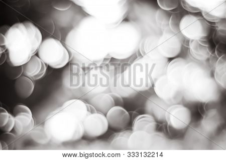 Christmas Bokeh Background Light Bokeh Color .photoshop Technique Bokeh Adding . Bright Shining In B