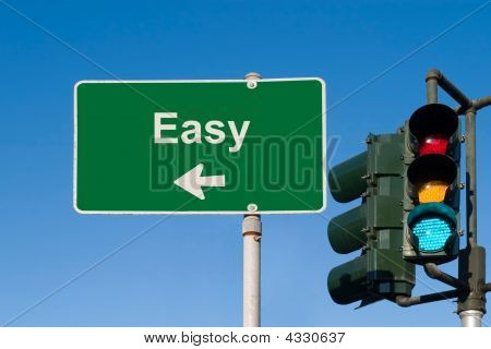 Easy Sign