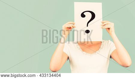 Girl Question Anonymous Incognita Question Mark. Anonymous, Woman Question, Incognita. Anonymous Wom
