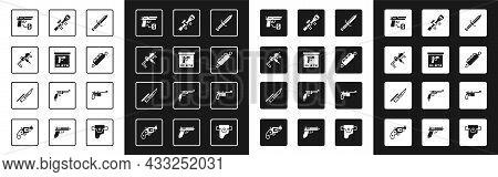 Set Military Knife, Ammunition Box, Mp9i Submachine Gun, Buying Pistol, Trap Hunting, Sniper Optical