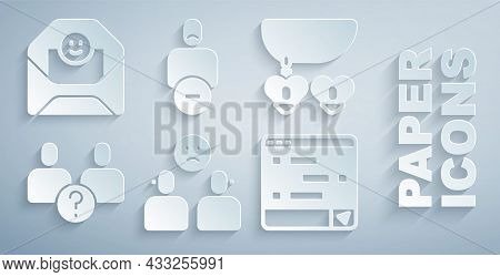 Set Complicated Relationship, Necklace With Heart Shaped, Chat Messages Laptop, Loss Of Friend And E