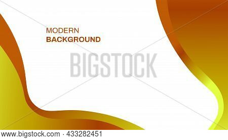 Orange Background. Abstract Background Texture On Elegant Rich Luxury Background Web Template Or Website Abstract Background Gradient Or Textured Background Orange Paper and Bussiner Card.