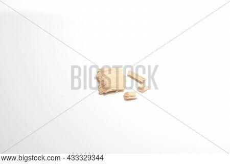 Kawasiya For Diabetes. Koshiya Lakdi. Diabetic Wooden Chips For Diabetes. Kawasiya Diabetes Chips Fo