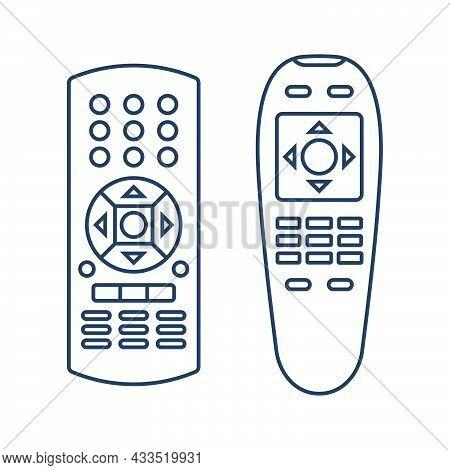 Remote Control. Technology Communication Switch Button. Two Kinds Program Device. Wireless Keyboard.