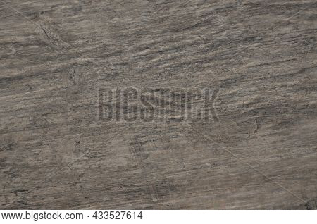 Wood Texture, Wood Background, Gray Wood, Material, Wallpaper, Space, Texture, Grunge, Old, Rustic,