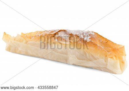 Delicious Pastel De Vouzela