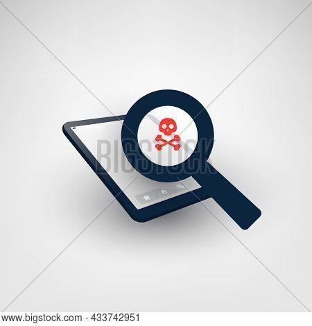 Security Audit, Virus Scanning, Cleaning, Eliminating Malware, Ransomware, Fraud, Spam, Phishing, Em