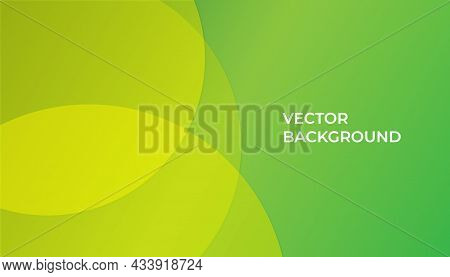 Abstract Green Background Of Gradient Smooth Background Texture On Elegant Rich Luxury Background Web Template Or Website Abstract Background Gradient Or Textured Background Green Paper.