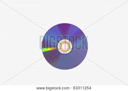 cd dvd compact disk