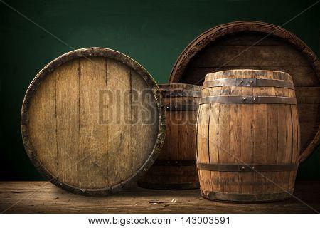 barrel, whiskey, background, wine, wood, retro, cask
