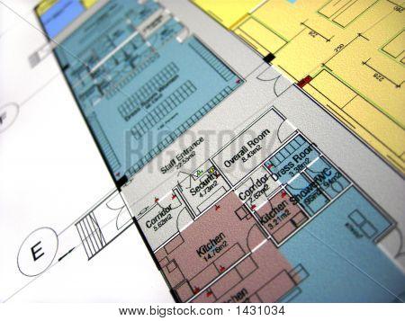 Construction Plans 4