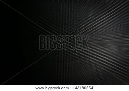 Close - up carbon kevlar background pattern
