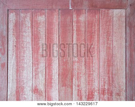 old dry wooden plank texture for background