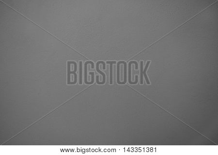 Background Pattern Gray Stucco Wall for Background or Texture with Copy Space for Text Decorated.