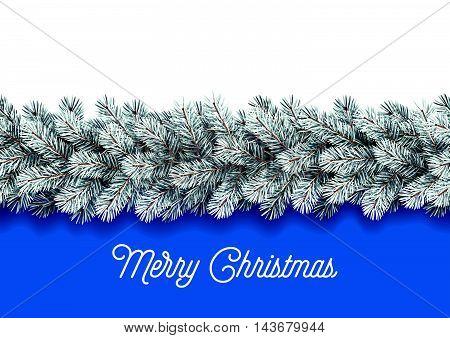 Christmascardsilvertree_02.eps