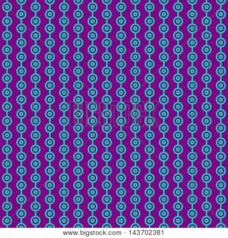 Abstract modern line textile geometric pattern background vector illustration