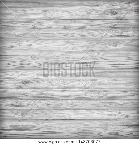grey wood texture. wooden wall background .