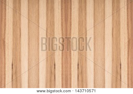 Texture of wood background closeup. Abstract background, empty template.