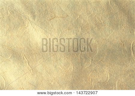 Korean paper background